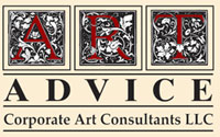 Art Advice | Corporate Art Consultants